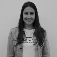 Anna Majid