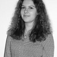 Franziska Kirschner