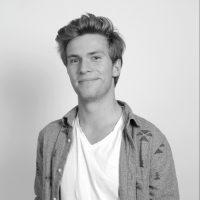 Christoph Rothe